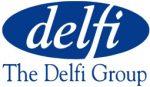 Delfi Group