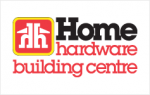 Renfrew Home Hardware Building Centre